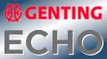 genting-echo-thumb