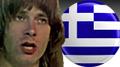 None more black: Greek online gambling blacklist shames rival EU nations' efforts