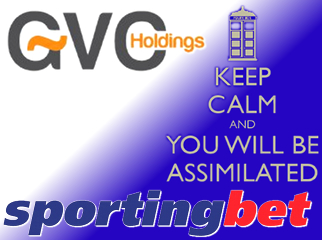 gvc-sportingbet-assimilation
