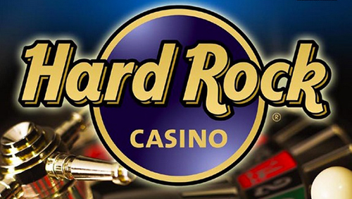 Hard Rock sniffing around Atlantic City again