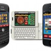Have you gambled real money using a mobile device?
