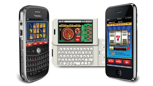 have-you-gambled-real-money-using-a-mobile-device