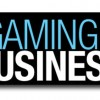 iGaming Business Wins Contract to Publish IMGL Magazine European Gaming Lawyer