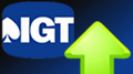 IGT Q3 profit jumps 40% on 105% boost in DoubleDown Casino revenue
