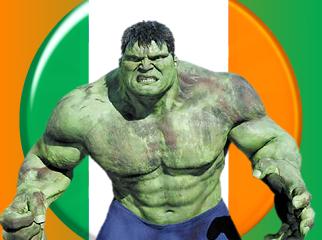 irish-gambling-bill