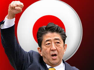japan-casino-shinzo-abe