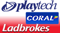 labrokes-playtech-coral