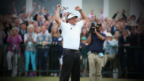 lefty-knows-mickelson-rallies-with-spectacular-final-round-to-win-british-open