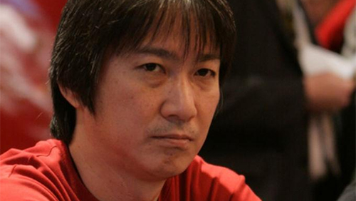 Japanese High Stakes Poker Player Masaaki Kagawa Arrested on Suspicion Of Running a Malware Scam and Former City Banker Given Five Years After Scamming His Friends for £6m in Football Gambling Scheme