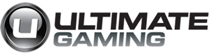 MIKE BRITT JOINS ULTIMATE GAMING AS VICE PRESIDENT OF  MARKET DEVELOPMENT AND GOVERNMENT AFFAIRS