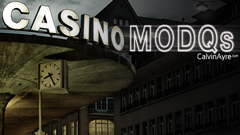 Do land-based casinos care about their online reputation?