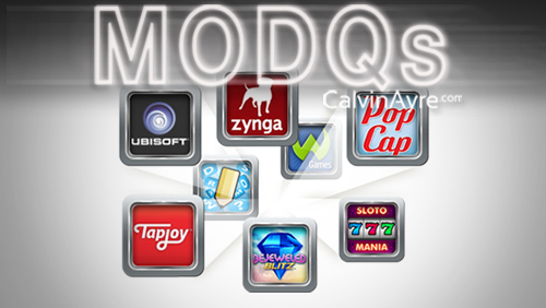 modqs-whats-happened-to-social-games-funding-post