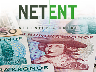 net-entertainment-revenue