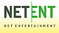 Net Ent revenue rises in H1 as company eyes US partnerships