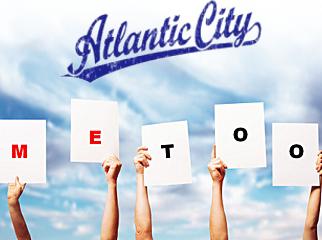 new-jersey-atlantic-city-casinos-online