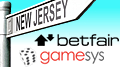 new-jersey-betfair-gamesys-thumb