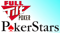 Full Tilt Poker to expand offering with 'casino style games'