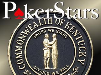 pokerstars-kentucky-domain