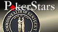 PokerStars seeks dismissal of Kentucky domain claim