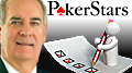 PokerStars surveys New Jersey players as regulator ponders Stars' suitability