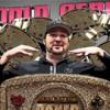 "Pro Files: Phil ""The Poker Brat"" Hellmuth"