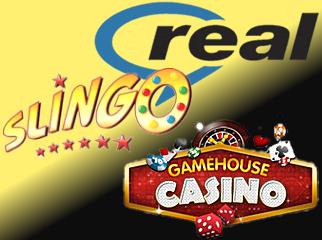 realnetworks-slingo-gamehouse