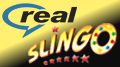 RealNetworks acquires Slingo for $15.6m, announces $100k social 'sweepstakes'