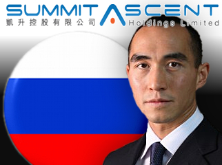 russia-lawrence-ho-summit-ascent-casino