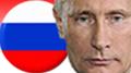 russia-putin-thumb