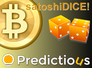 https://calvinayre.com/wp-content/uploads/2013/07/satoshidice-predictious-bitcoin1.jpg