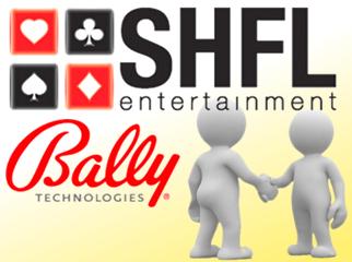 shfl-bally-acquisition