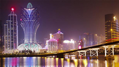 SJM still tops Macau's market share in June, Wynn Macau falls to last place
