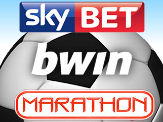 skybet-bwin-marathonbet-football