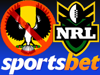 south-australia-nrl-sportsbet