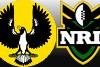 South Australia live-odds ban goes forward; NRL prohibits prop bets