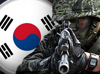 south-korea-army-online-gambling