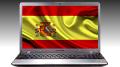 Spanish gamblers cut spending but unlicensed online sites remain popular