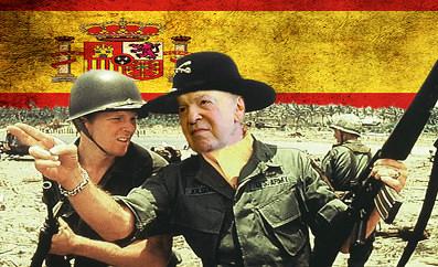 spanish-apocalypse-adelson