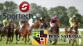 sportech-partners-with-penn-national-on-horse-race-betting-technology