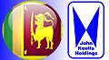 Sri Lanka okays second resort-casino for new Colombo gaming zone