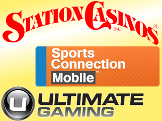 station-casinos-ultimate-gaming-sports-connection-mobile