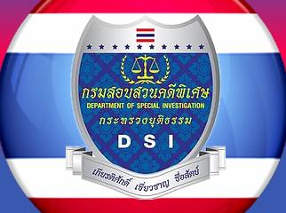 thailand-online-gambling-bust