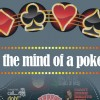 Infographics: Inside The Mind of A Poker Pro