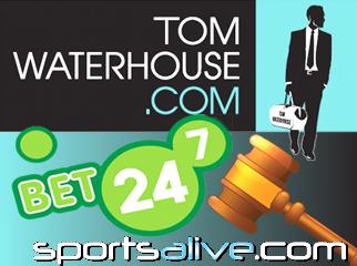 tom-waterhouse-bet247-sports-alive