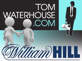 tom-waterhouse-william-hill