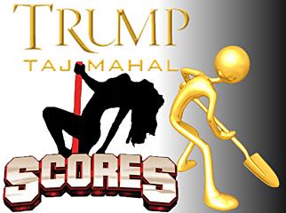 trump-taj-mahal-scores