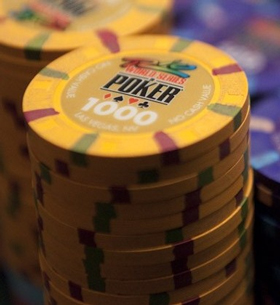 Two Views on the Dreamers of the WSOP