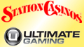 ultimate-gaming-station-casinos-thumb