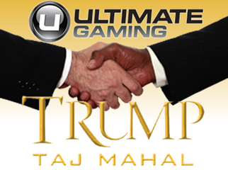 ultimate-gaming-trump-taj-mahal-deal