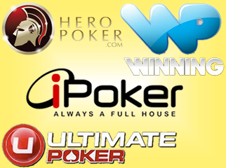 ultimate-hero-ipoker-winning-poker